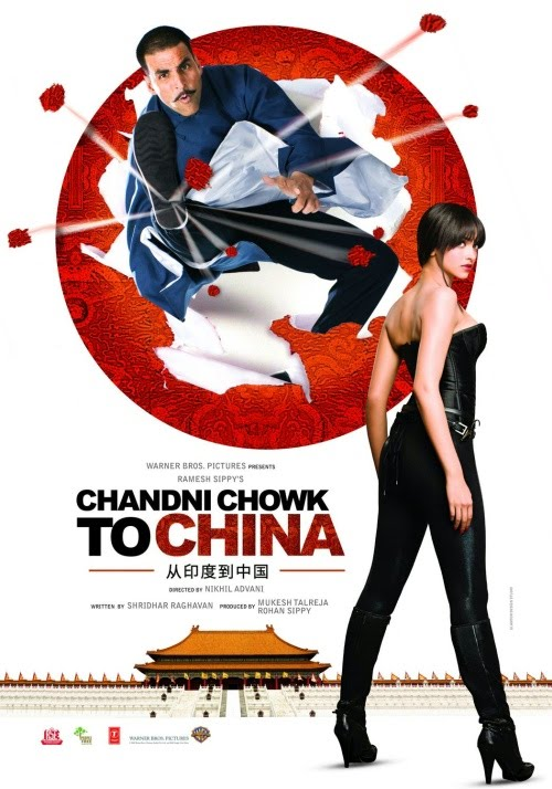 [Chandni+Chowk+to+China+(2009)+-+Mediafire+Links+DVDrip.jpg]