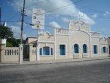 Casa da Cultura de Macaíba
