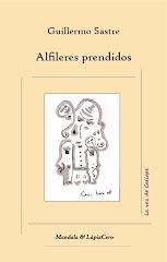 Colección LA VOZ DE CALÍOPE Mandala & LápizCero