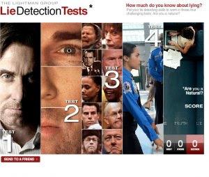 Test de Microexpresiones
