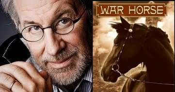 War Horse - Best Movies 2011