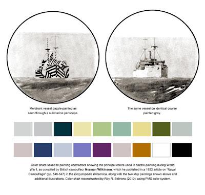 Adagio Dazzle Color Guide By Nightfang123 On Deviantart