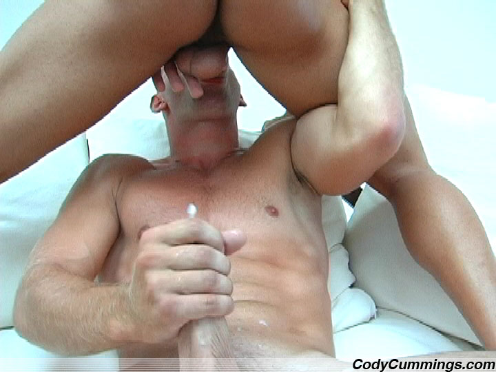 Flogged And Face Fucked - gay sex - pornpoppycom