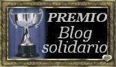 Vitrina de Trofeos