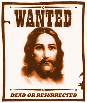 http://3.bp.blogspot.com/_y47K6HSNjTo/TB9xPgBb0aI/AAAAAAAAAGw/RQdPmfojtQs/s1600/jesus_outlaw-765794.jpg