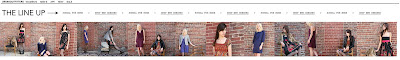 Click to view this Oct. 6, 2008 Urban Outfitters email full-sized