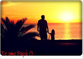 Search Results for 'Hija Folla Al Padre Mientras Mama Duerme Nicvtesa'