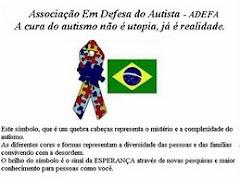 Saiba mais sobre autismo