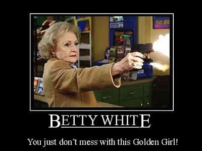 BettyWhite_Gun.jpg