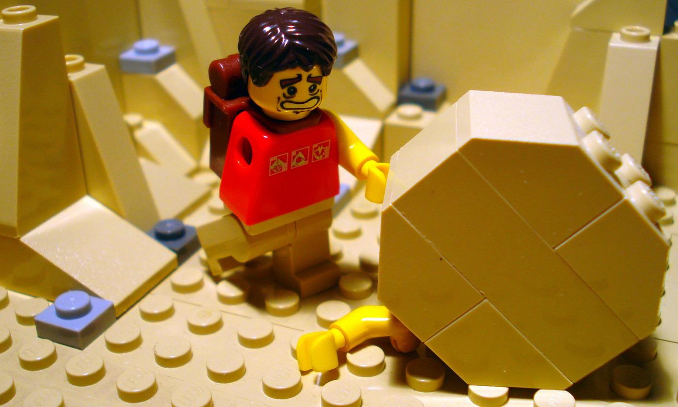 http://3.bp.blogspot.com/_y4TqX9RvuOM/TUJIF0RMhSI/AAAAAAAADbo/IJv6kR9UZSA/s1600/127Hours_LEGO.jpg