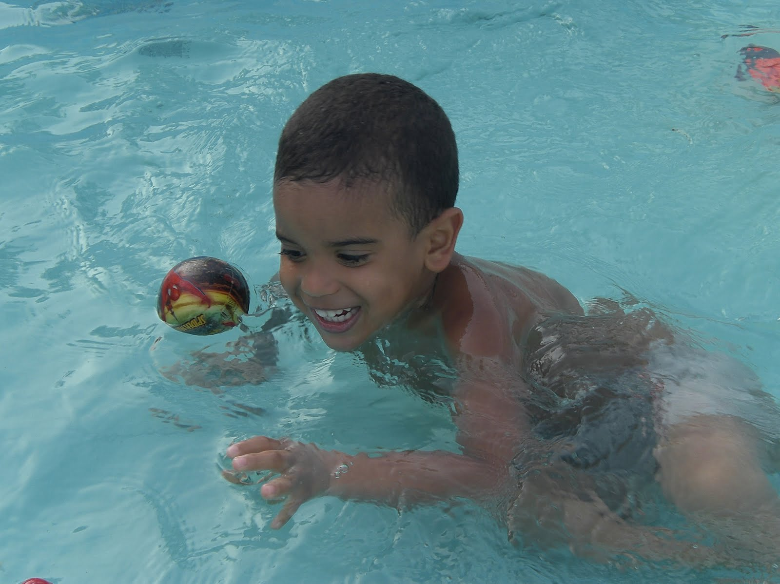 http://3.bp.blogspot.com/_y4bFdFrS7Ws/S7kwnUPmhbI/AAAAAAAAMqU/AesWIKbHkH4/s1600/Angel+Eduardo.jpg