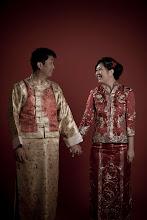 Wedding Picx...