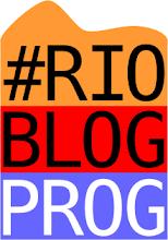 movimento dos internautas progressistas do Rio de Janeiro