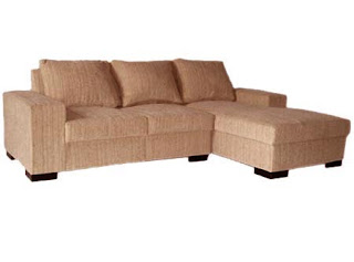 Sillones y modulares for Sillones modulares