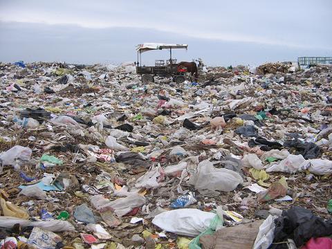Datos curiosos, sobre la contaminacion (ayudemos al mundo)