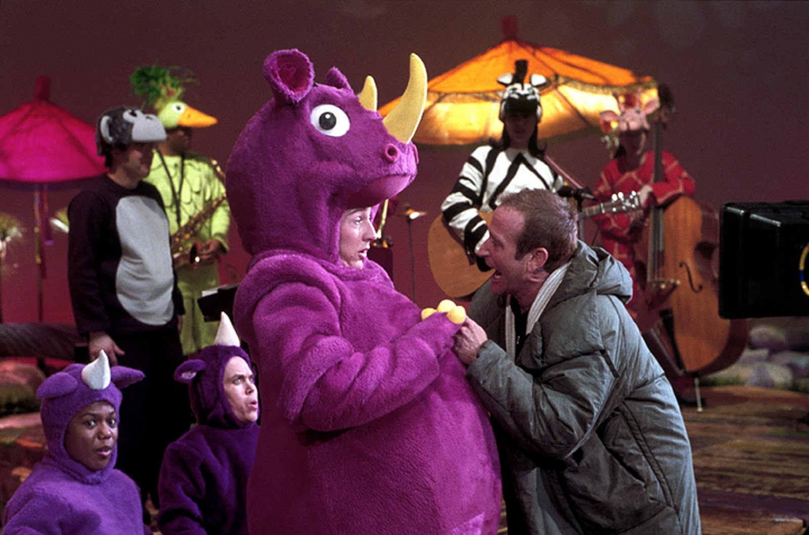 http://3.bp.blogspot.com/_y543NxawePM/TRN0gH_L_bI/AAAAAAAAAEY/4Znd-ZkfP7o/s1600/edward_norton_robin_williams_death_to_smoochy_001.jpg