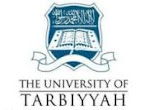 Tarbiyyah For The Win!