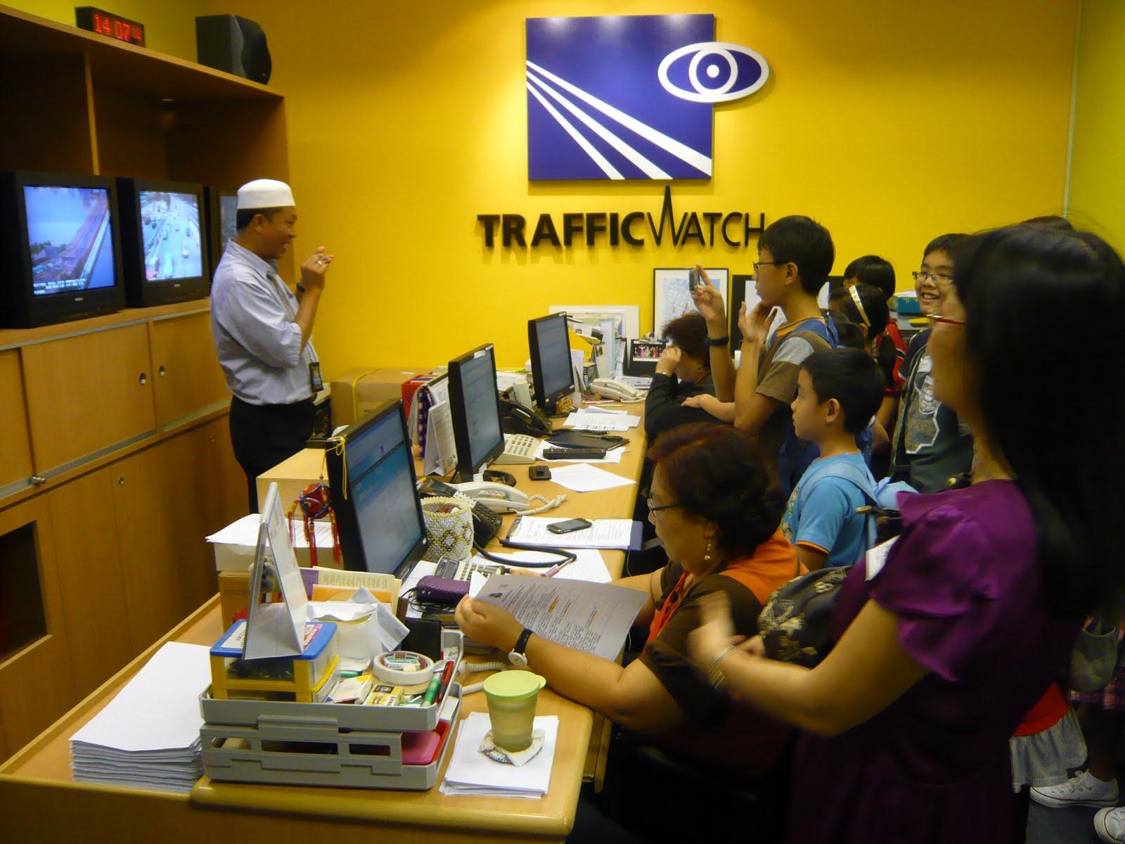 Education Radio Stations - Listen Online
