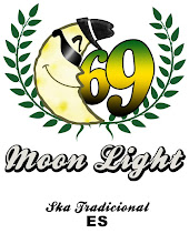 Moon Light 69