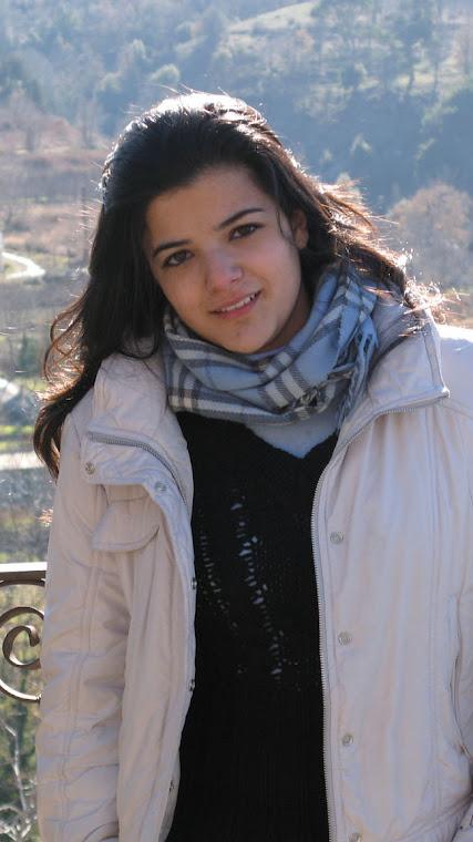 In Toula, Lebanon