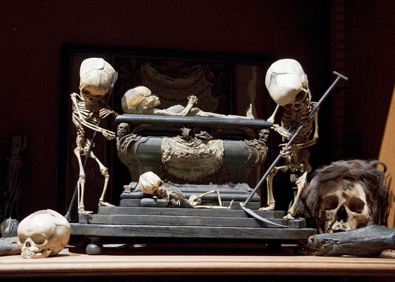 Morbid Anatomy: Tomorrow night! Death Themed Adult Education!