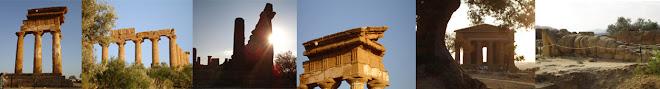 foto templi