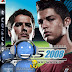 Dicas truques batotas cheats hints and codes para Pes 2008  Pro Evolution Soccer 2008 (PS2, PC, Xbox 360, PS3)