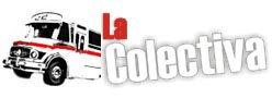 FM 102.5 Radio La Colectiva