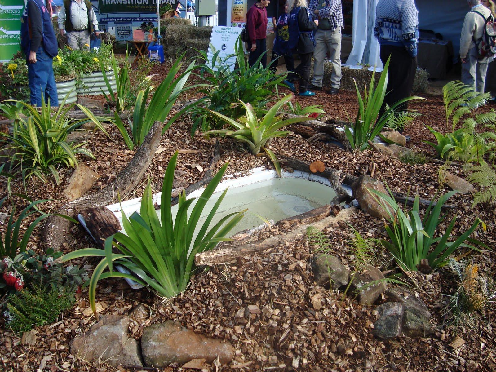 Unique Community Garden Ideas Photograph Kelvin Grove Comm