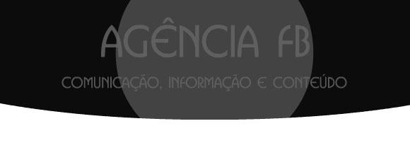 Agência FB