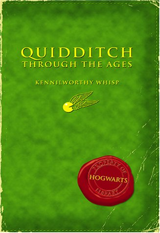 Quidditch