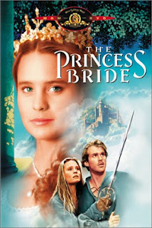 http://3.bp.blogspot.com/_y6KIPvOYMOA/TMlMfyb2H2I/AAAAAAAAEQo/2UA2dAwSsA8/s1600/move-poster_princess-bride.jpg