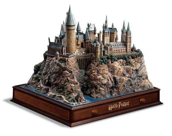 harry potter castle pictures. harry potter castle