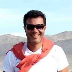 BIENVENIDOS AL BLOG PROFESIONAL DE CARLOS FRANCIA  / Welcome to CARLOS FRANCIA'S professional blog
