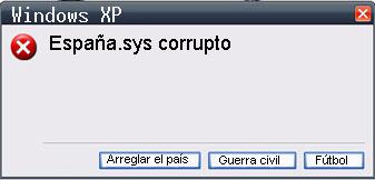 [Error+Windows5.jpg]