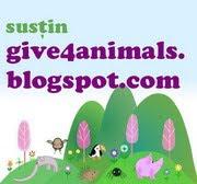 Doneaza pt animale ACUM!!!