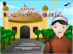 Game Edukasi Islam