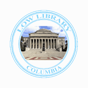 Low Library Columbia University NY