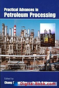 Download Free ebooks Practical Advances in Petroleum Processing