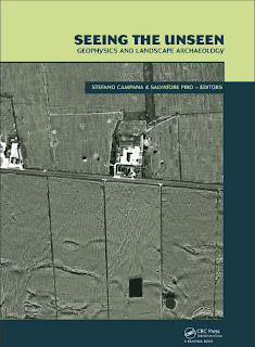 Download Free ebooks Seeing the Unseen - Geophysics and Landscape Archaeology
