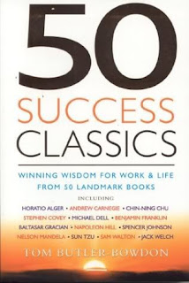Download Free ebooks 50 Success Classics