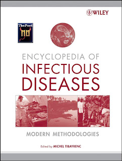Download Free ebooks Encyclopedia of Infectious Diseases