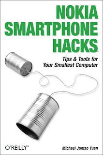 Download Free ebooks Nokia Smartphone Hacks