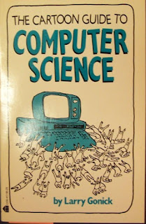 Download Free ebooks The Cartoon Guide to Computer Science