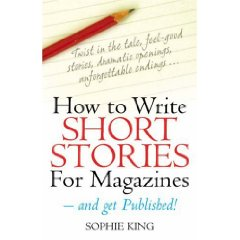 Free how to write short stories
