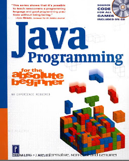 Download Free ebooks JavaScript Programming for the Absolute Beginner