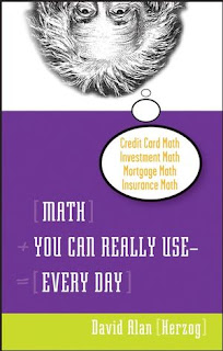 Download Free ebooks Math You Can Really Use Every Day