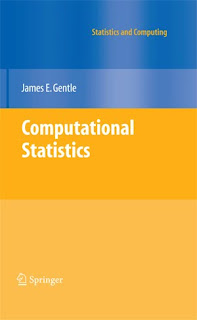 Download Free ebooks Computational Statistics