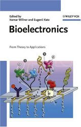 Download Free ebooks Bioelectronics From Theory to Applications