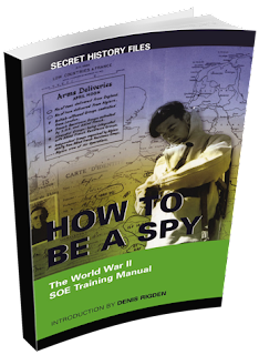 Download Free ebooks How to be a Spy